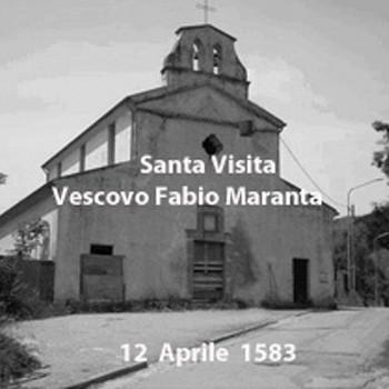 03 Chiesa_Petrulo