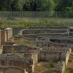 Cales: colonia latina