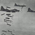 Il bombardamento aereo del 9 ottobre 1943
