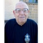 In ricordo di Padre Bartolomeo