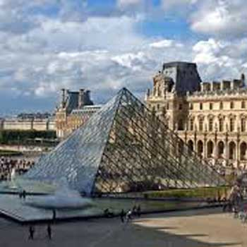 11 Louvre