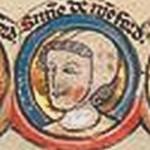 Simone di Monteforte