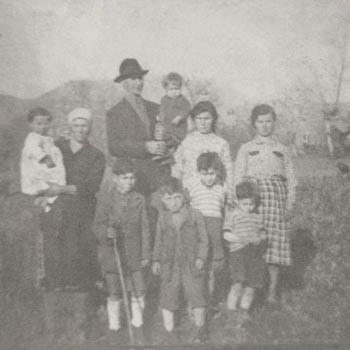 16 Famiglia_Zona