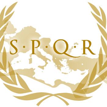 18 Romani_SPQR