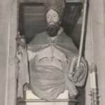 La processione di San Nicandro