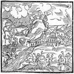 Il terremoto del 1456