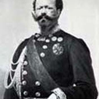 27 Vittorio_Emanuele