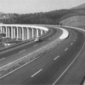 30 Autostrada