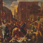 La peste del 1656