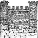 Castrum Petruri