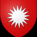 Bertrando II Del Balzo: 1273 – 1276