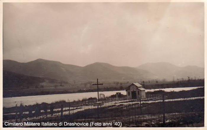 Cimitero_Drashovice