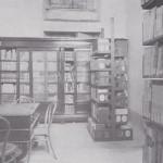 I P. Passionisti e le biblioteche napoletane