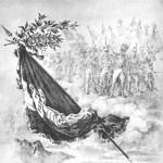 Calvi e la guerra franco-napoletana del 1798 – 1799