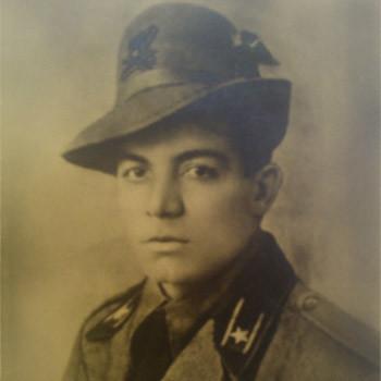 Luigi_Salerno