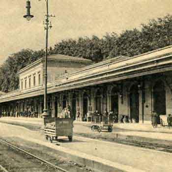 stazione_caserta_1920