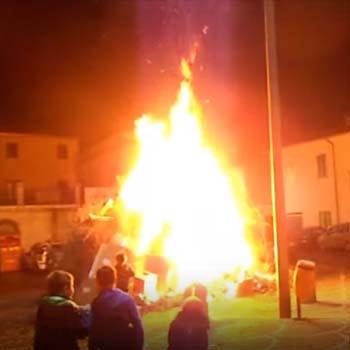 fuoco_natale