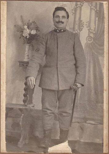 Antonio_Franco_1898