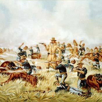 Battaglia_Custer