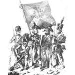 L'armistizio di Sparanisi della Regia Città di Calvi