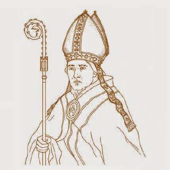 Vescovo_Greciano