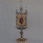 Le sacre reliquie di San Nicandro