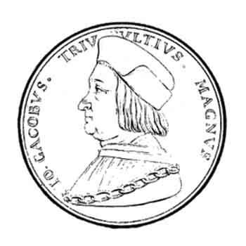 Giacomo_Trivulzio
