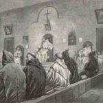 Il Capitolo della Cattedrale di Calvi (2° parte)