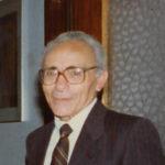 Angelo Capuano, il Grande Maestro