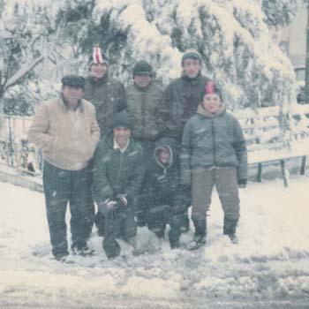 Nevicata_1985
