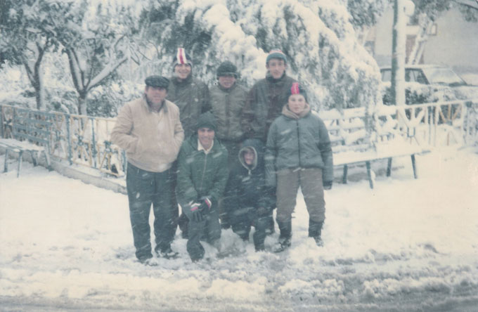 Nevicata_1985_1