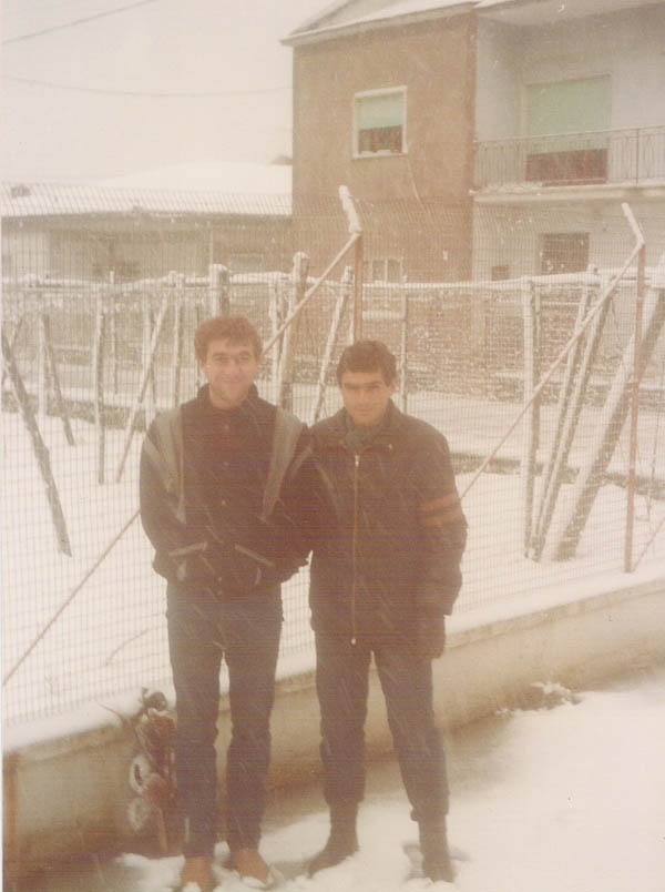 Nevicata_1985_2