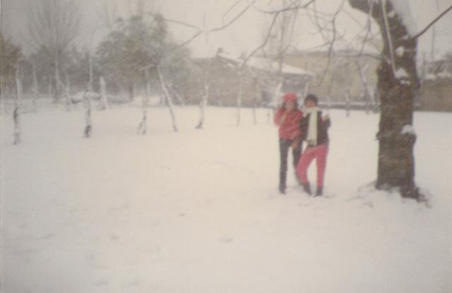 Nevicata_1985_3