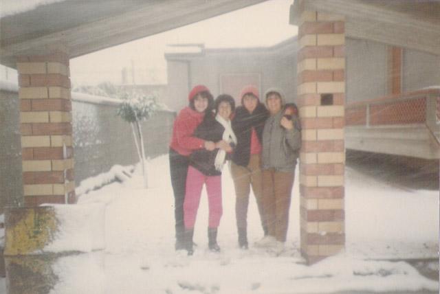 Nevicata_1985_4