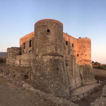 Castellano_Calvi