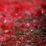 La pioggia di sangue a Cales