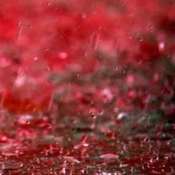 Pioggia_Sangue