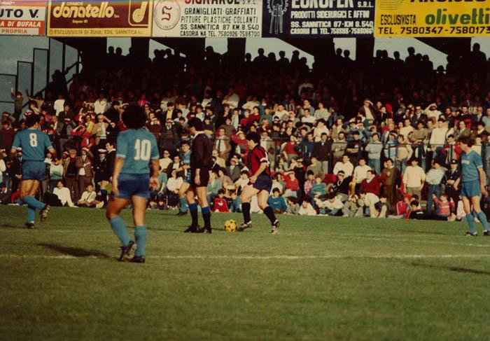 1984_Della_Vedova_Maradona