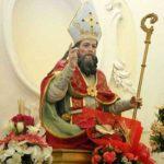 La sfavillante processione di San Casto