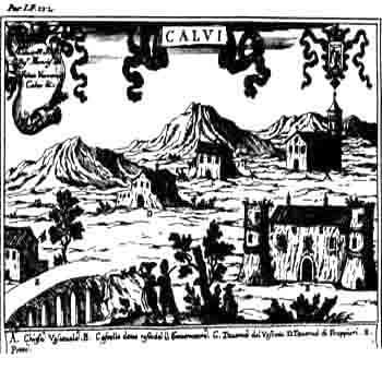 Casali_Calvi