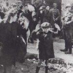 La retata nazista a Visciano