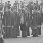 Il Capitolo della Cattedrale di Calvi (3° parte)