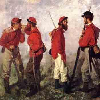 Gruppo_Garibaldini_1860
