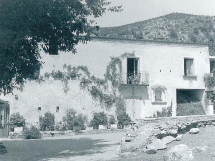 Casa_Laureta
