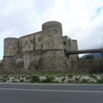 Le origini del Castello di Calvi