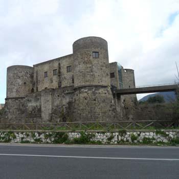 Castello_Calvi_879