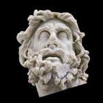 Il mito di Ausone a Cales