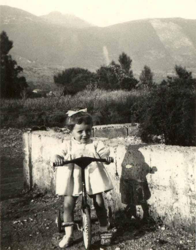 Petrulo_1960