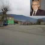 La piazza di Angelo Capuano