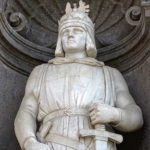 Federico II e i Vescovi di Calvi
